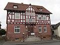 Marburger Str. 12 Marburg.jpg