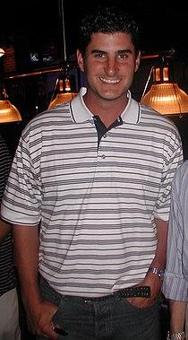 Marc Bulger 2004-10-07.jpg