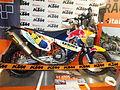 Marc Coma KTM Rally Dakar 2013.JPG