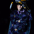 Marc Jacobs Fall-Winter 2012 02.jpg