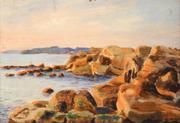 Marcel Gaucher - Bords de mer.png