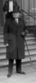Marcelo T. Alvear.png