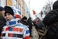March in memory of Boris Nemtsov in Moscow (2019-02-24) 118.jpg