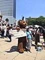 Marcha de madres de desaparecidos 22.jpg