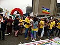 Marcha del Orgullo LGBTI Lima 2018 (9).jpg