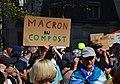 Marche pour le climat du 21 septembre 2019 à Paris (48774240887).jpg
