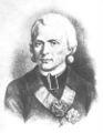 Marcin Poczobutt-Odlanicki.jpg