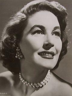 Margaret Hayes American actress