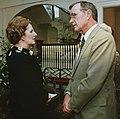 Margaret Thatcher with George H. W. Bush.jpg