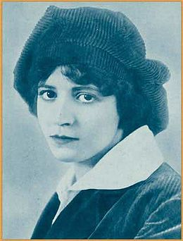 Marguerite Snow Stars of the Photoplay.jpg