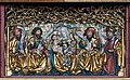 Maria Gail Kirche Flügelaltar Predella 02.jpg