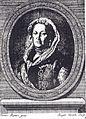 Maria Josefa.jpg
