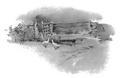 Maria Konopnicka - Szczęśliwy światek (1895) page 16a.png