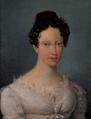 Maria Luigia 1815.png