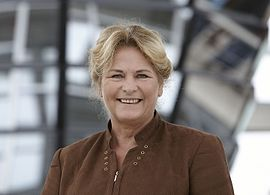 Maria Michalk
