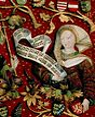Maria of Bohemia, duchess of Austria.jpg