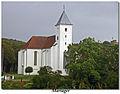 Mariager 1 kirke.JPG