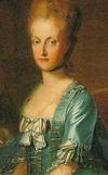 Marie Caroline by Weikert.png