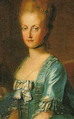 Marie Caroline by Weikert.png