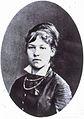 Marie Hart jeune fille.jpg