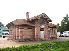 Marienburgstation.jpg