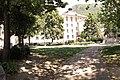 Marienpark.jpg
