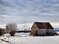 Marieville-vieille grange-2.jpg