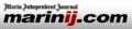 Marin Independent Journal text logo.png