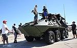 Marines Show, Tell at Air Show 141004-M-WC814-063.jpg