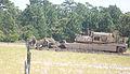 Marines clear path in training 130912-M-WI309-245.jpg