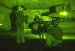 Marines with 26th MEU refuel 150421-M-WI309-075.jpg