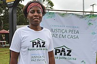 Marise Ribeiro Nogueira Corrida da Mulher.jpg