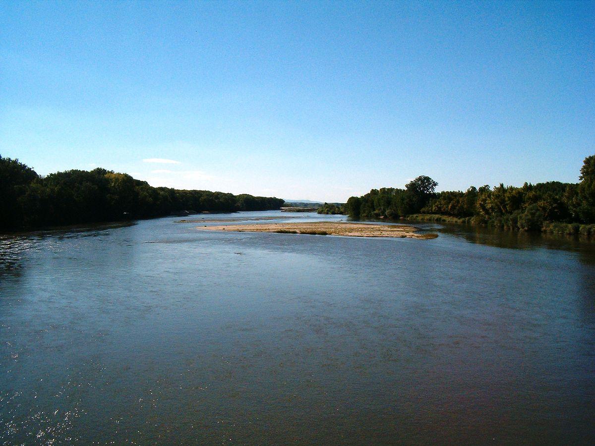 Марица (река)