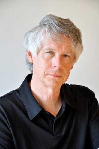 Mark Abel - Mark Abel, composer