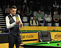 Mark Selby at Snooker German Masters (DerHexer) 2013-01-30 14.jpg