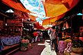 Market (7928093184).jpg
