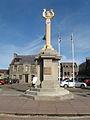 Market Cross, Fraserburgh 02.jpg