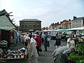 Market Day in Stokesley - geograph.org.uk - 15330.jpg