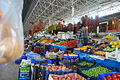 Market Mugla Turkey.JPG