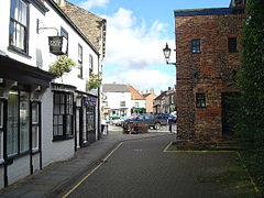 Market Place, Pocklington.jpg