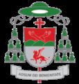 Marko Semren coat of arms.png