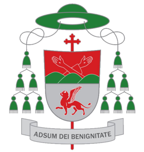 Marko Semren coat of arms.png