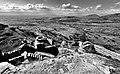 Markov grad, Prilep, Macedonia 24.jpg