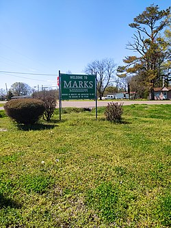 Marks Welcome Sign.jpg