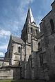 Marle Notre-Dame 659.jpg