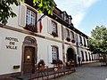 Marlenheim Mairie (4).JPG