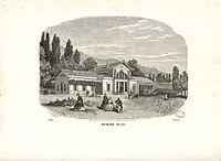 Marlioz (Savoie) - Fonds Ancely - B315556101 A BERTHIER 129.jpg
