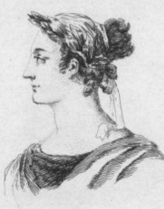 Marquise-Thérèse de Gorla - Marquise-Thérèse de Gorla
