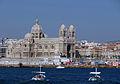 MarseilleCathedrale.JPG