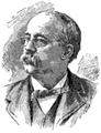 Marshall Davis Ewell.png